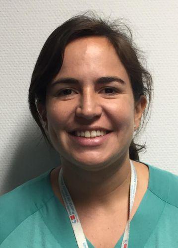 Sara Cruz Melguizo